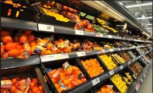 sainsbury's fruits-1
