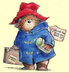 Paddington Bear-1 (2)