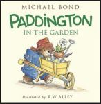 Paddington Bear-1 (4)