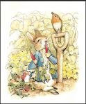 Peter Rabbit-1