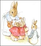 Peter Rabbit-2