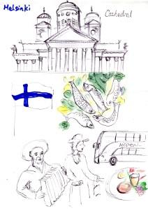 Helsinki-sketch-1