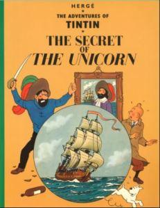 Tintin-2