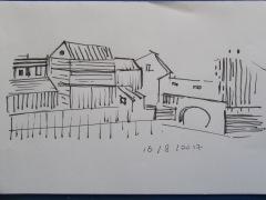 2017-8-16